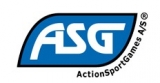 ASG ActionSportGames A/S