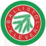 F.W.KLEVER GmbH