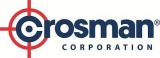 CROSMAN Corporation USA