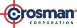 CROSMAN Corporation USA