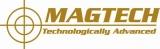 Magtech International