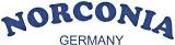 Norconia GmbH