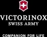 Victorinox AG