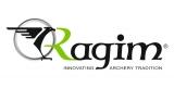 RAGIM S.R.L.