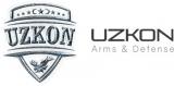UZKON Arms & Defense