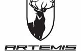 SPA Artemis