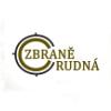 ZbraneRudna.cz