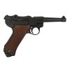Repliky pistole