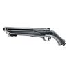 Zbraně  RAM T4E - na gumové a pepřové projektily