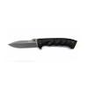 nože Walther