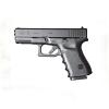 pistole Glock