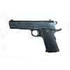 pistole Norinco