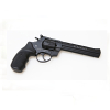 Revolvery Flobert 6mm