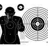 Příslušenství ke zbraním